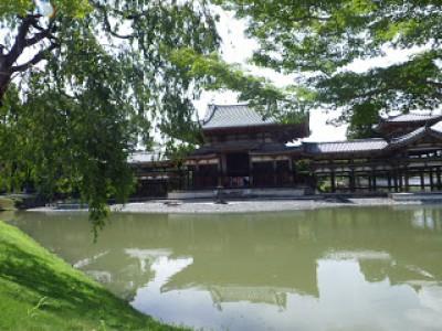 京都を行く(2)