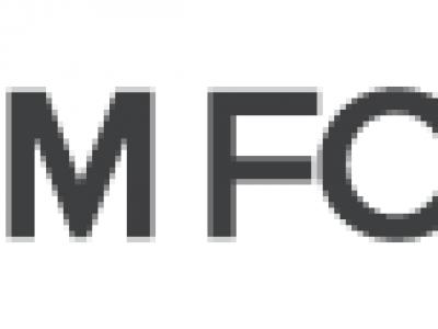 TOM FORD(トムフォード)フレーム入荷のご案内