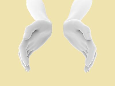 『なかむら's アイケア』~目の健康寿命を延ばす~①