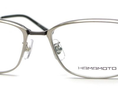 HAMAMOTOの新作が入荷しました。