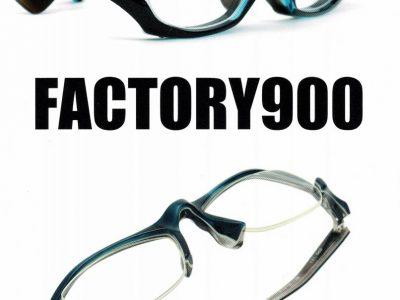 FACTORY900(ファクトリー900)フェアいよいよ明日までです!