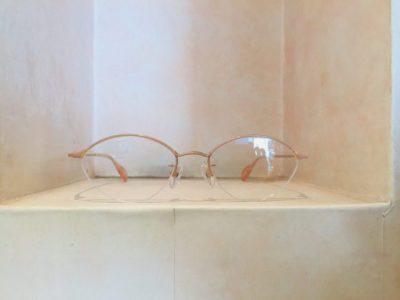 キャラが際立つメガネ その50 ~PaS a PaS 2201