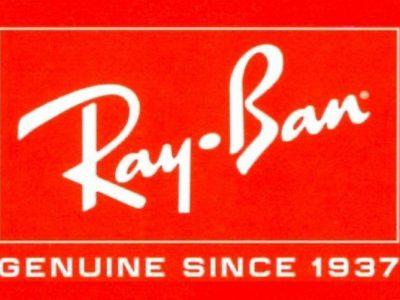 Ray-Ban(レイバン)フレーム大量入荷です