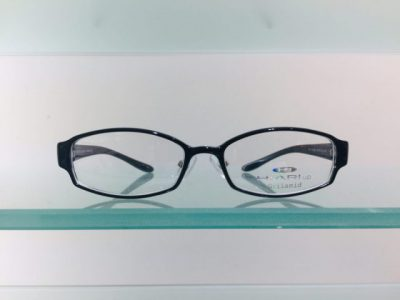 キャラが際立つメガネ その51~HIARI  TH-3836