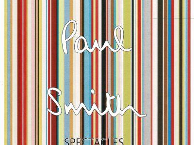 Paul Smith(ポールスミス)フェア好評続行中です