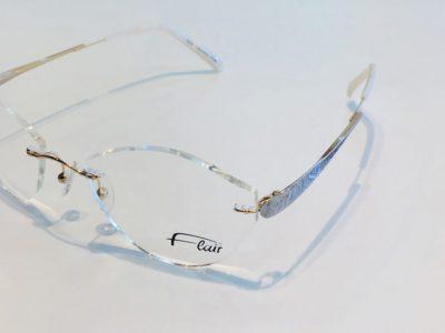 フレア ~究極の美~ FL-1349