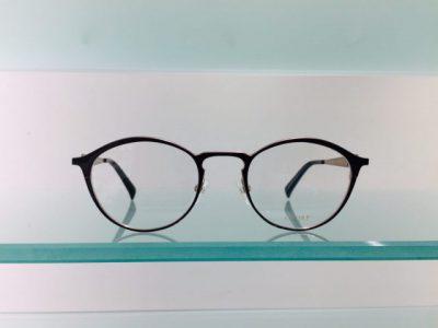 キャラが際立つメガネ その61~OPORP JOSEPH
