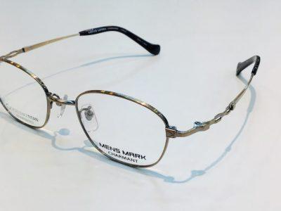 やっぱりメガネはかけ心地の良いものを(^^)~PART2~