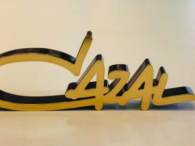 CAZAL(カザール)4256のご紹介
