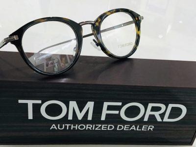 クリスマスプレゼントにTOM FORD(トムフォード)はいかが?