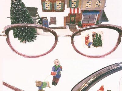 パサパ EXCELENT 3017 クリスマスの季節