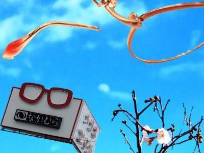 なかむらの春  パサパ2118