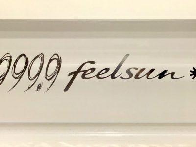 ららぽーと横浜店 フォーナインズ新作サングラスが届きましたよ! のお話