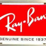 Ray-Ban(レイバン) エリカとクリス