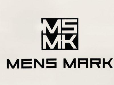 MENS MARK(メンズマーク)XM-1170