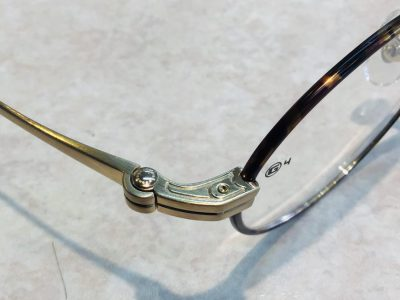 G-4(ジーフォー)1650 新型入荷(^^)