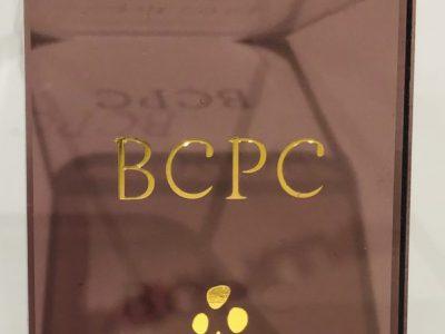 BCPC新入荷、来ましたっ❕