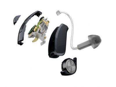 2週間限定特別企画、補聴器をお手頃にお試ししたい方必見の企画があります。