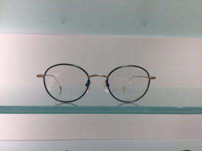 キャラが際立つメガネ その78~BCPC BP-3266