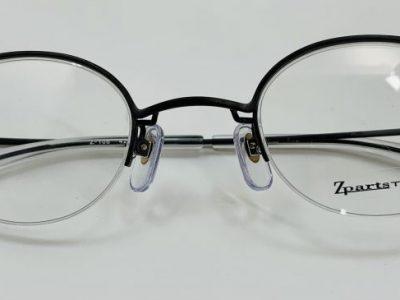 Zparts Z-108入荷してます。
