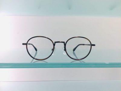 キャラが際立つメガネ その80~BCPC KIDS BK-016