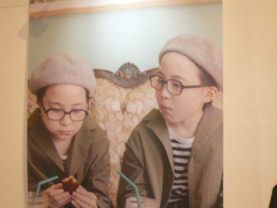ららぽーと横浜店 春の展示会に行ってきましたよ! のお話