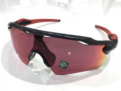 大谷翔平選手モデルのサングラスまだあります