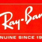 Ray-Banウェイファーラー入荷しました