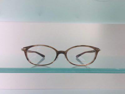 キャラが際立つメガネ その87~999,9 NPM-45